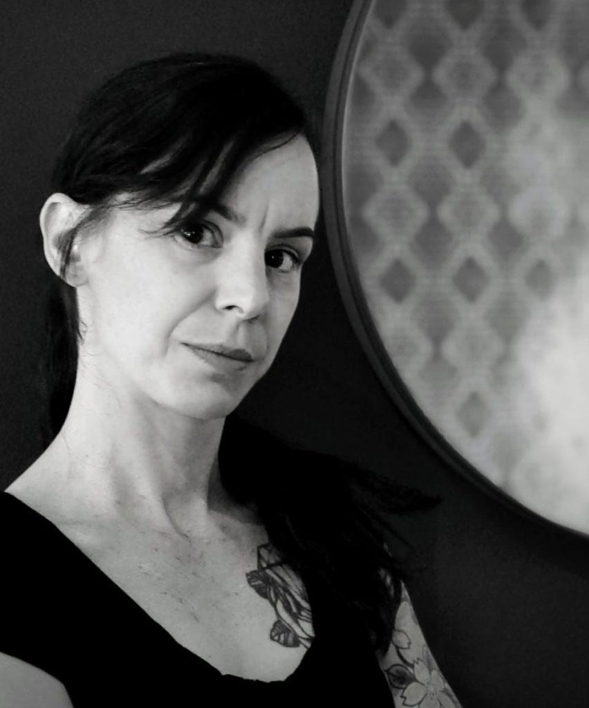 Vanina Théodoloz